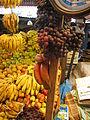 Mercado de Wanchaq (48).JPG