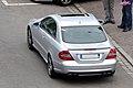 Mercedes-Benz CLK 63 AMG (7128042567).jpg