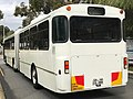 Mercedes-Benz O 305 G ex-State Transport Authority rear.jpg