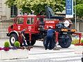 Mercedes , Bombeiros Voluntarios De Leiria, 1022 VFCI 02 pic3.JPG