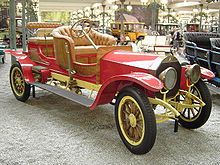 Mercedes Double Phaeton.jpg