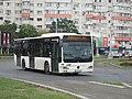 Mercedes O530 Citaro Facelift 4618 at Bucur Obor.jpg