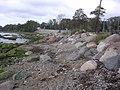 Merivälja - panoramio - Aulo Aasmaa (9).jpg