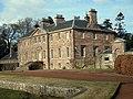 Mertoun House - geograph.org.uk - 1721145.jpg