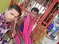 Meru Mandap,Sikharpur.jpg