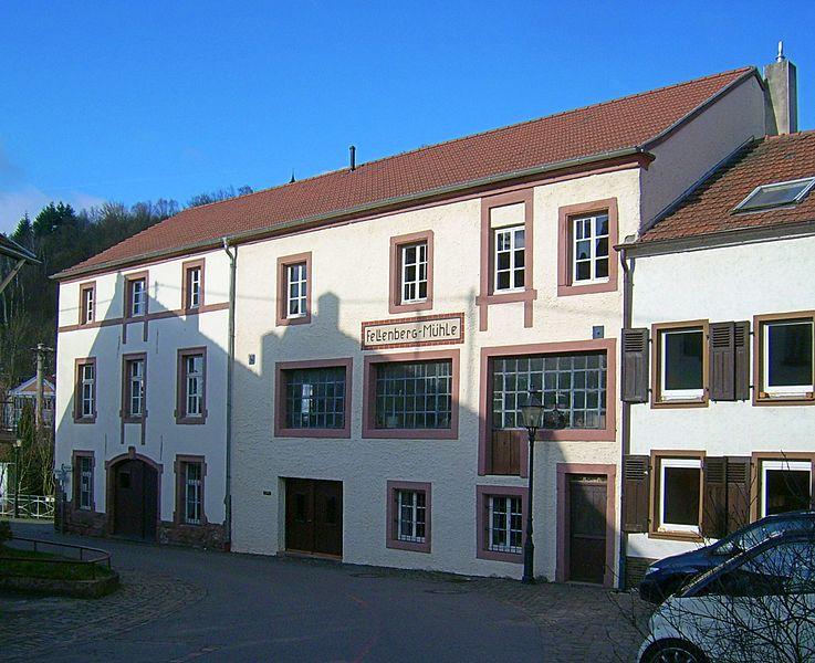 File:MerzigFellenbergmühle.jpg