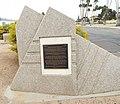 Mesa-Historic Falcon Field Hangers-1-Marker.jpg