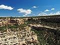 Mesa Verde National Park-8.jpg