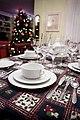 Mesa de Nochebuena (8373907361).jpg