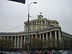 Meshchansky District, Moscow, Russia - panoramio - Александр Спиридонов.jpg