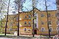 Meshcheryakov Street Dubna-2.JPG