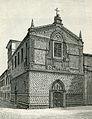 Messina chiesa di Santa Maria della Scala (xilografia di Barberis 1892).jpg