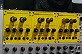 Metasonix Eurorack Modules (R-51, R-52, R-53).jpg