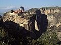 Meteora g12.jpg