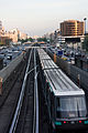 Metro L1 Esplanade IMG 5679.jpg