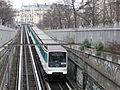 Metro Paris 2009 02.jpg
