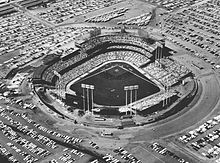 Stadion Metropolitan 1962.jpeg
