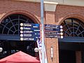 Mets vs. Nats Father's Day '17 - Pregame 10.jpg
