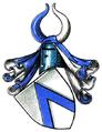Metsch-Wappen2.png