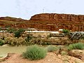 Mexican Hat, Utah, USA (San Juan Inn) - panoramio (2).jpg