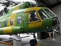 MiL Mi-8PS (618) (6965305879).jpg
