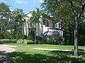 Miami Shores FL 353 NE 91st Street01.jpg