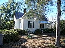 Miccosukee FL Averitt-Winchester House02.jpg