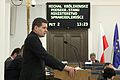 Michał Królikowski 02 Kancelaria Senatu.JPG