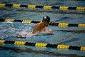 Michael Phelps in the 400 IM (2272445396).jpg