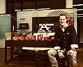 Michael Schumacher - Fernand Bachmann (1).jpg