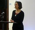 Michaela Haibl Kunsthistorikerin Technische Universität Dortmund.JPG