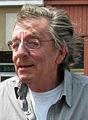 Michel Audy, cinéaste.jpg