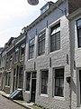 Middelburg, Bellinkstraat 16.jpg