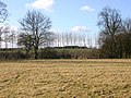 Middle Hall Farm - geograph.org.uk - 1707746.jpg
