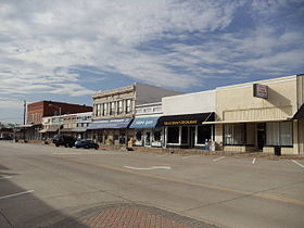 Midlothian, Texas - Wikipedia, the free encyclopediamidlothian city