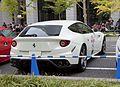 Midosuji World Street (79) - Ferrari FF.jpg