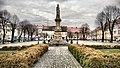 Mieszkowice, Poland - panoramio (6).jpg