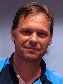Mikael-Appelgren-2009.jpg