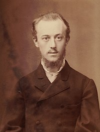 Mikhail Ossipovitch Dolivo Dobrovolski à 22 ans.jpg