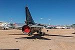 Mikoyan Gurevich MiG-23MLD Flogger K (33524086128).jpg