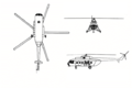 Mil Mi-8 HIP.png