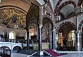 Milan - Saint Ambroise - Autel.jpg