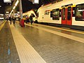 Milano Centrale Railway Station in 2018.06.jpg
