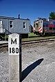 Milepost 180 (4595423730).jpg