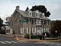 Miles-Humes House Aug 10.JPG