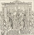 Military and religious life in the Middle Ages and at the period of the Renaissance (1870) (14784822902).jpg