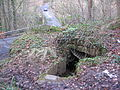 Military pill box, Bothal.JPG