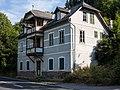 Millstatt Vila Kern 2013 07a.jpg