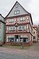 Miltenberg, Hauptstraße 83-20151213-001.jpg