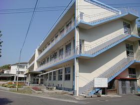南九州市立川辺小学校とは - goo Wikipedia (ウィキペディア)